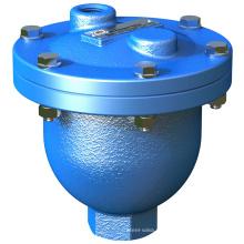 Клапан выпуска воздуха DN80