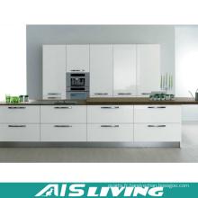 Meubles de haute qualité de meubles de cuisine de stockage de 2016 (AIS-K921)