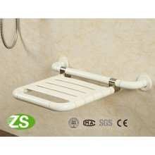 Wall Mounted Folding Shower Chair Bath Shower Seat