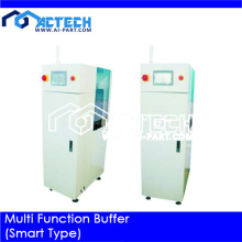 Smart Type Multi-Function PCB Buffer Machine