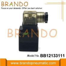 31400 DC24V/AC220V Solenoid Coil