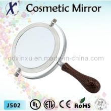 Handle Cosmetic Mirror *J502*