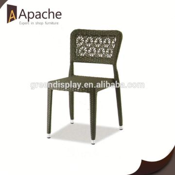 directly clothing shop commercial display table furniture