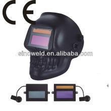 MD 0390-2 Solar Helmet for Welding