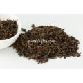 2012 Lincang First Grade Ripe Pu Erh Tea (Testé, norme de l'UE)