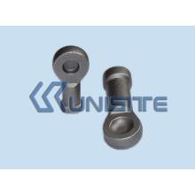 Altas partes de forja de aluminio quailty (USD-2-M-264)