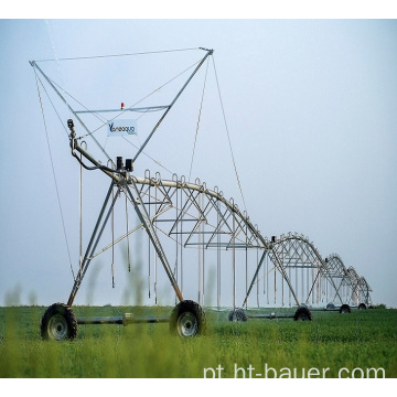 Water Flow Farm Watering System