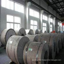 5083 aluminum plate/strip supplier