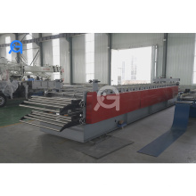 metal tile manufacturing equipment/tile roll forming equipment