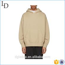 homens roupas moda hoodies camisola vestido quente para menino