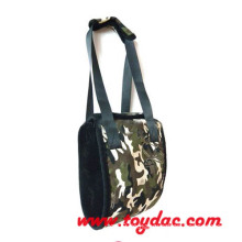 Innovation Old Pet Portable Tasche