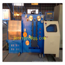 24DS(0.08-0.25) pvc insulated copper wire machine cable making equipment wire drawing machine