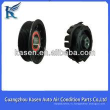 Горячая продажа Гуанчжоу завод компрессор кондиционирования магнитное сцепление 12v