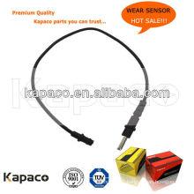 High quality Citroen disc brake pad wear indicator 02003S57