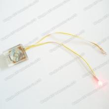 Modules flash à LED, clignotant POP, clignotant à LED, module d'éclairage à LED