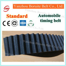 Highly quality motor v belt from China manufactures