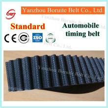 Correia v motor altamente qualidade da manufatura de China