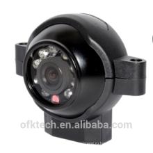 2-мегапиксельная камера видеонаблюдения с ночным видением