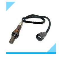 Sensor automotivo 89467-33011 234-9024 do oxigênio de Toyota do gás