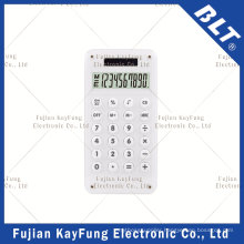 12 Digits Desktop Calculator for Home and Office (BT-2016)