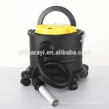 Пылесос высокого качества и низкой цены с роликом