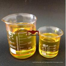 Fornecimento de alimentos ou óleo de semente de uva de matérias-primas farmacêuticas