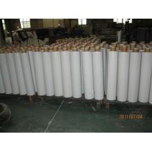 Pipeline-Verpackungsband