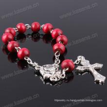 Горячий продавая браслет Religoius Bracelet