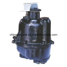 Zcheng Dispensador de combustible Tk-Flow Meter Zcm-Tk3