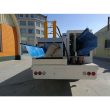 ACM girder arch Metal Roof Tile Roll Forming Machine for sale