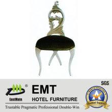 Отличный дизайн стула Tiffany (EMT-HC31)