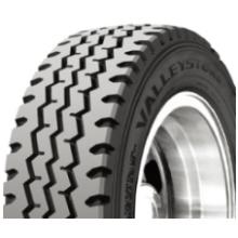 Triangle marque TR688 pneus de camion