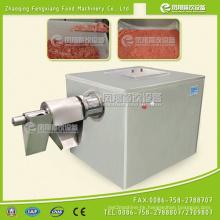 Poultry Debone Machine, Bone Removing Machine