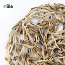 Finch Natural Jasmine Aroma Silver Needle Tea With EU standard