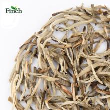 Chá natural da agulha da prata do aroma do jasmim do passarinho com padrão da UE