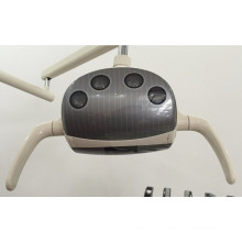 Dental LED Oral Light Induction Lamp for Dental Unit Chair