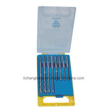 Power Tool Set--8PCS Hummer Drill Bit Set