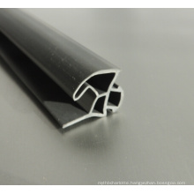 U Channel PVC Strip From Factory