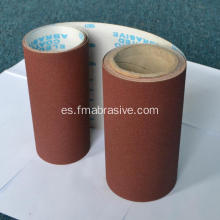 Jb-5 Soft Abraisve Cloth