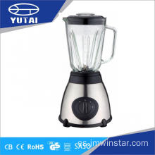 500W Smoothie Maker Licuadora con molinillo