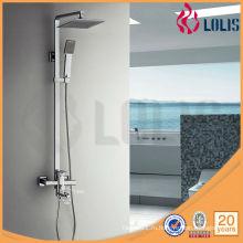 Сантехнический латунный душ (LLS-5811)