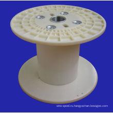 Китай пластиковые катушки сбывания фабрики ру 400 провод катушки кабельные барабаны