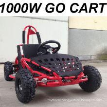 1000W electric racing go karts sale