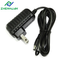 9W 9V1A American Wall Plug POS Power Supply