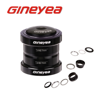 Rechargeable Bicycle External Cup Headsets GH-693