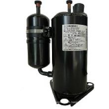 Panasonic Brand A/C Rotary Compressor (R22 /220-240V/50Hz)