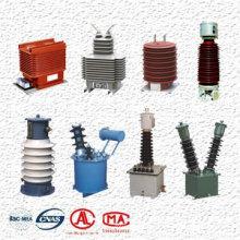 Трансформатор тока 1 кв 220кВ, производство трансформатор напряжения