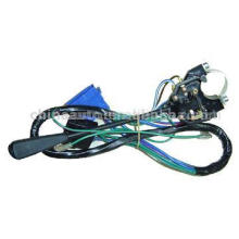 High Quality Low Price Cheap Auto Turn Signal Switch