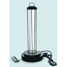 36W UV Sterilization Table Lamp
