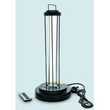 36W UV-Sterilisationstischlampe
